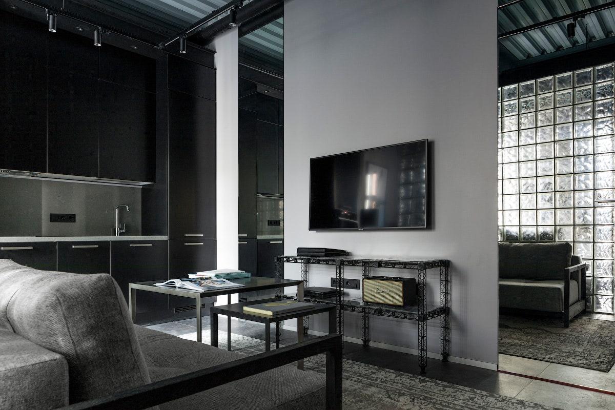 Kulagin Furniture    Papa Carlo  Designboom.