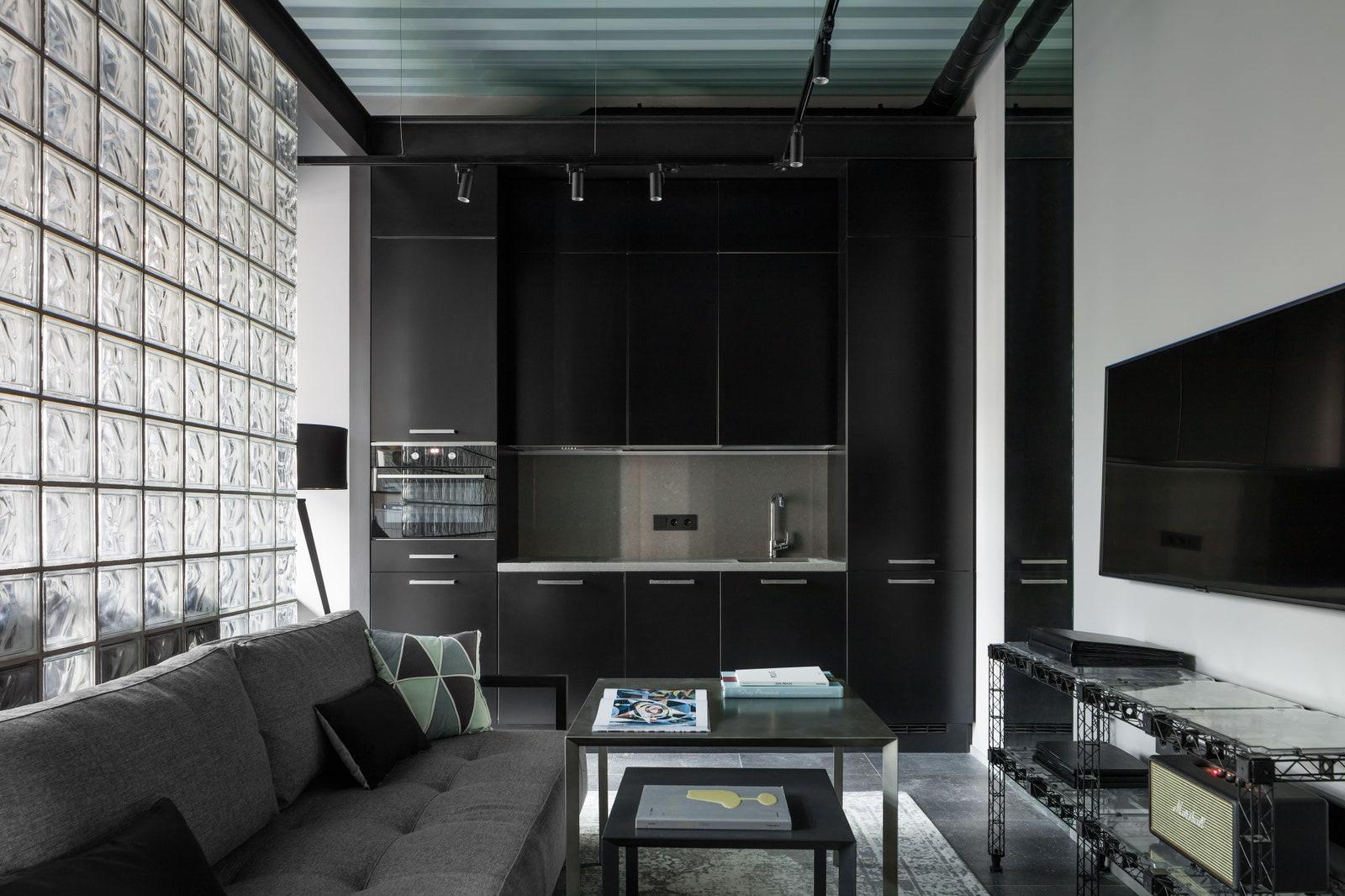 .    Innovation   Pianca    Kulagin Furniture.