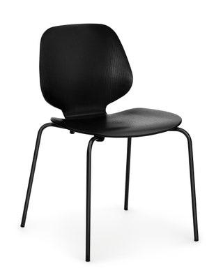 My Chair Normann Copenhagen 300nbsp.