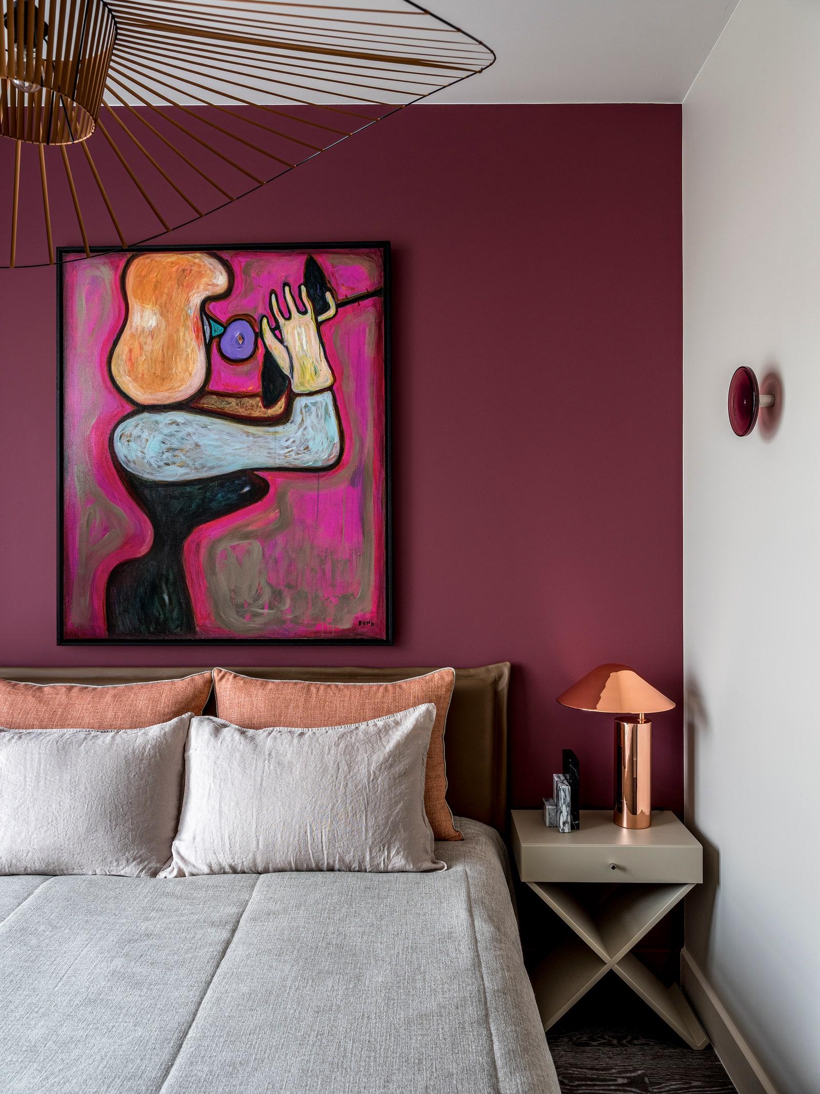 .         Vitset.  Bragin Design   Petite Friture   Aromas     Bookend Sculpture Kristina Dam        Schonbuch  Lilac...