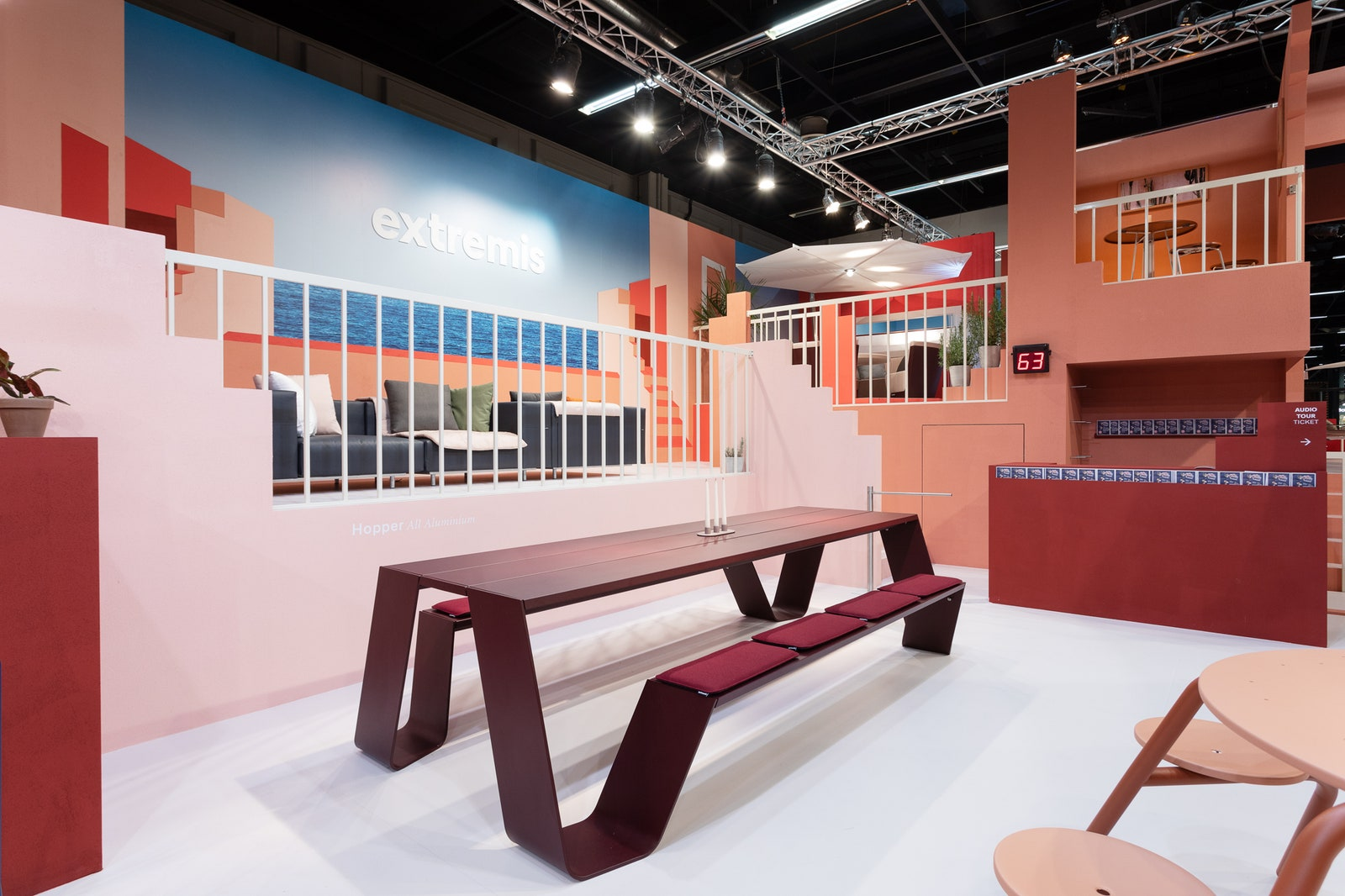 IMM Cologne 2020 9