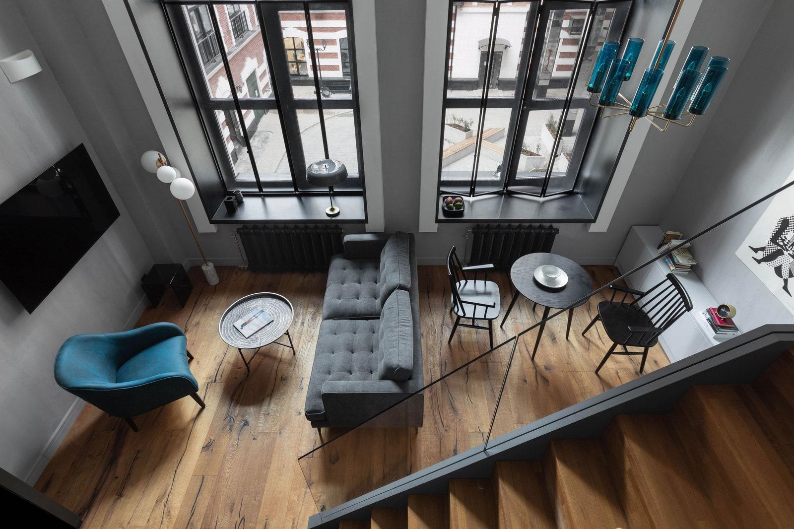 .       La Forma  Gramercy Home  SK Design.                   .