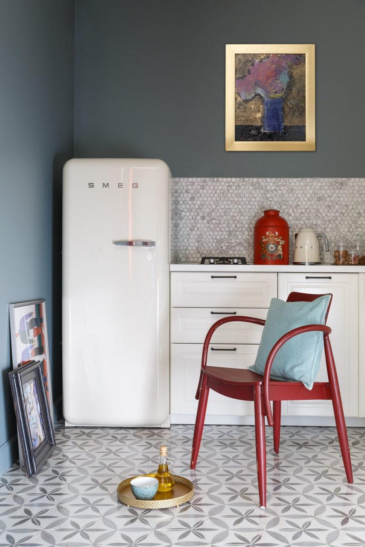 IKEA  Smeg    Fap Ceramiche    Onix Mosaico.     .   .