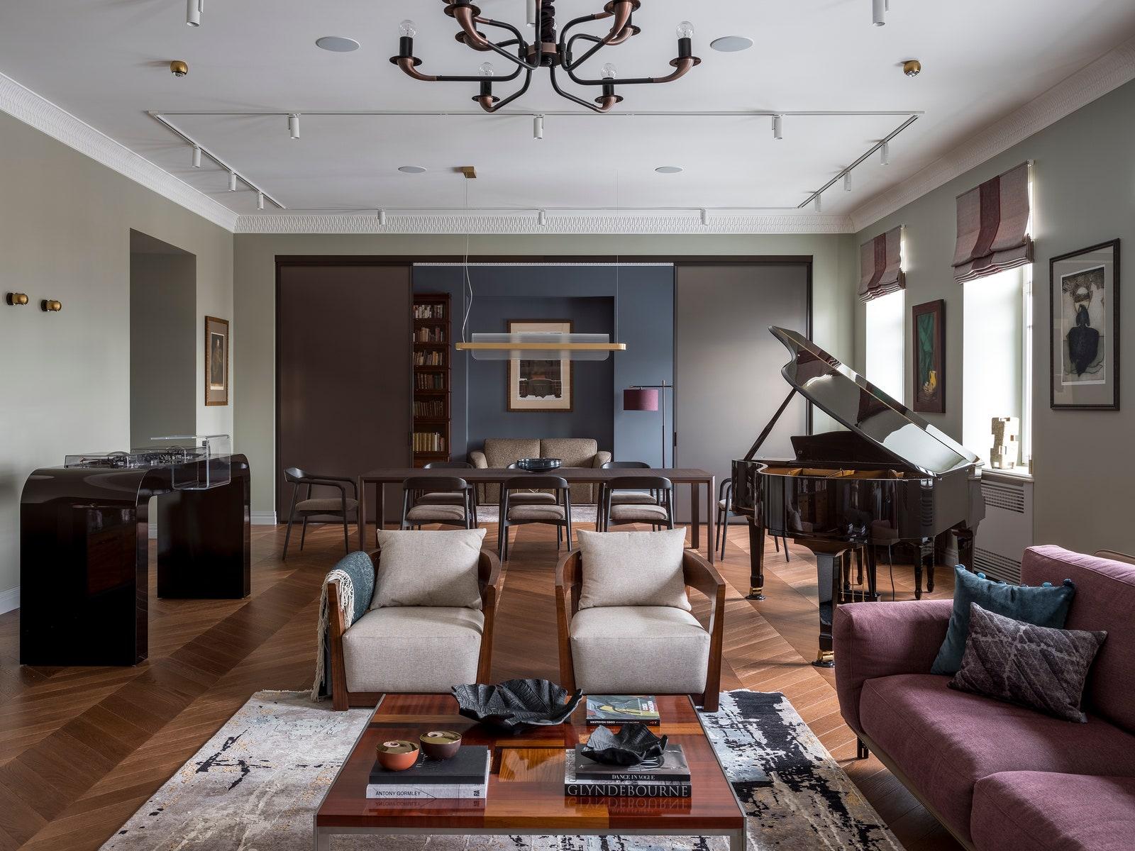 .  Eichholtz   Repeat Story  Designcarpets  Italamp   Molteni  Ditre Italia  Loffilab.