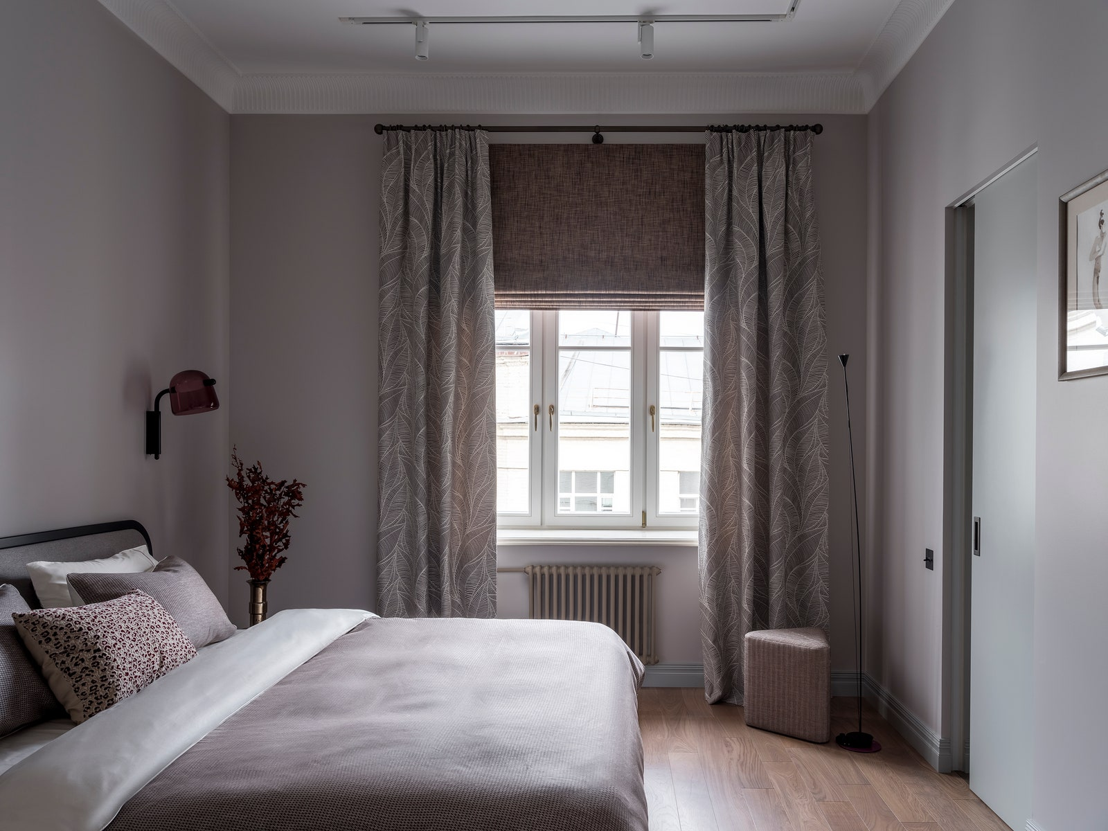 .  Pianca  Brokis  ADecor  Loffilab   Amalia Home Collection  Loffilab.