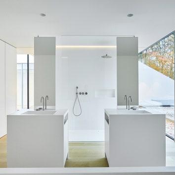 BRAS-(23)-master-bathroom.jpg