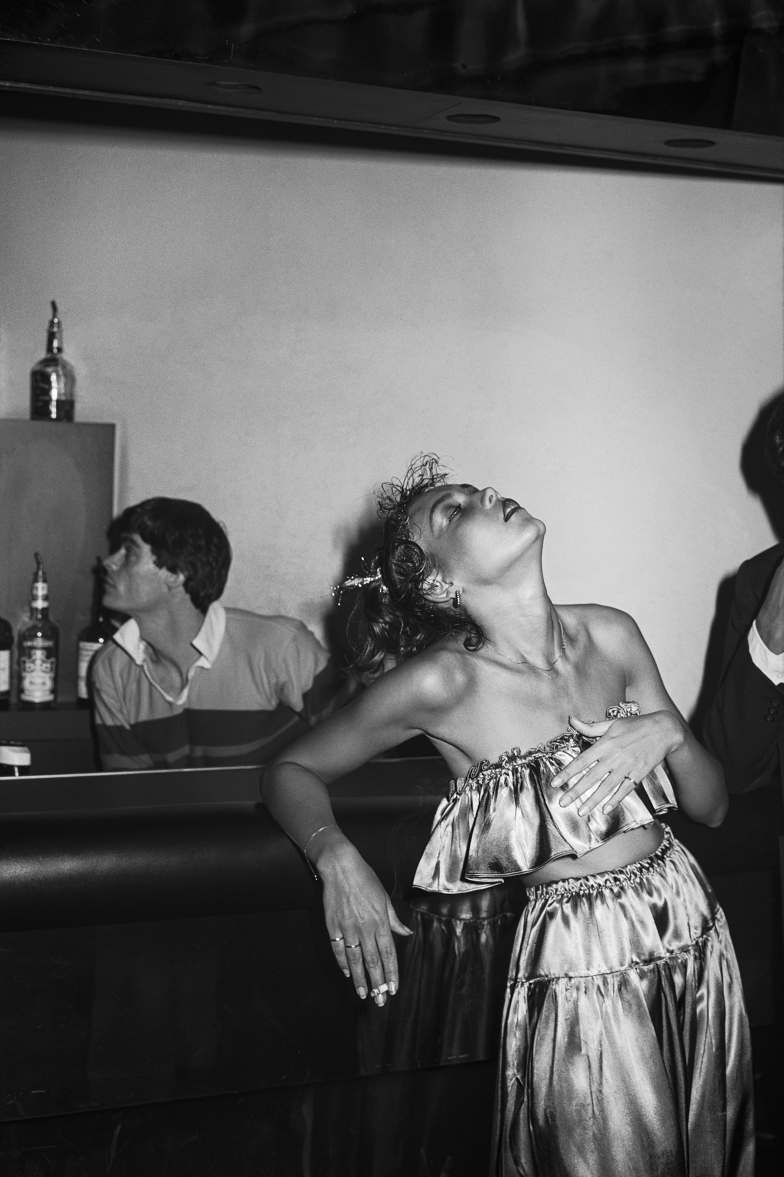 .  . 1979.    54.  19781980.  Tod Papageorge courtesy Galerie Thomas Zander Cologne