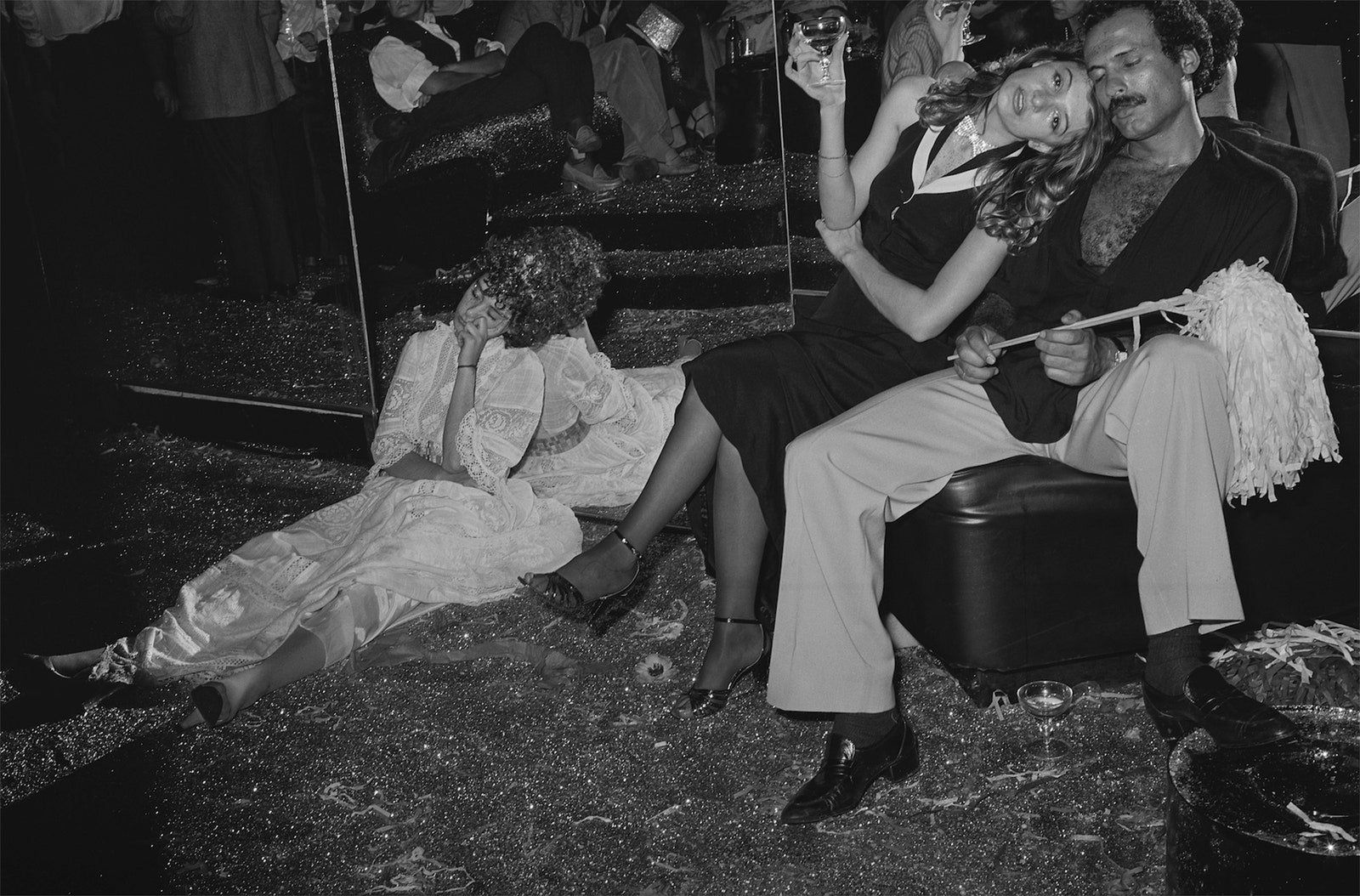 .  . 1978.    54.  19781980.  Tod Papageorge courtesy Galerie Thomas Zander Cologne
