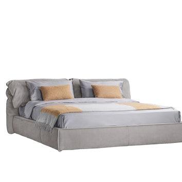 Кровать Casablanca, Baxter.