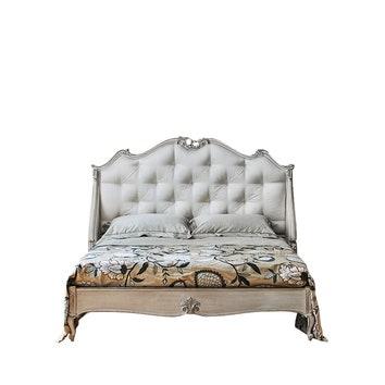 Кровать, Silvano Grifoni.