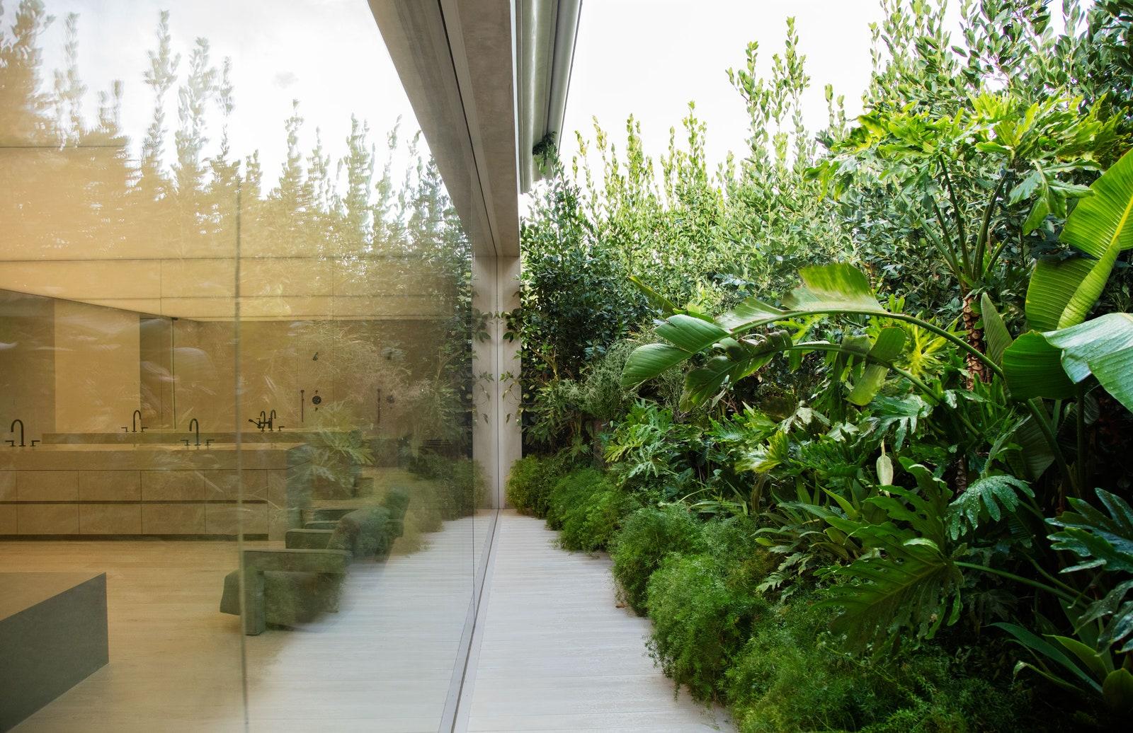 Wirtz International Landscape Architects.
