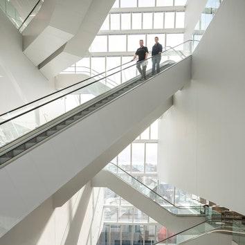 DSC00872---NL-Architects-&-ABT-∏-Marcel-van-der-Burg.jpg
