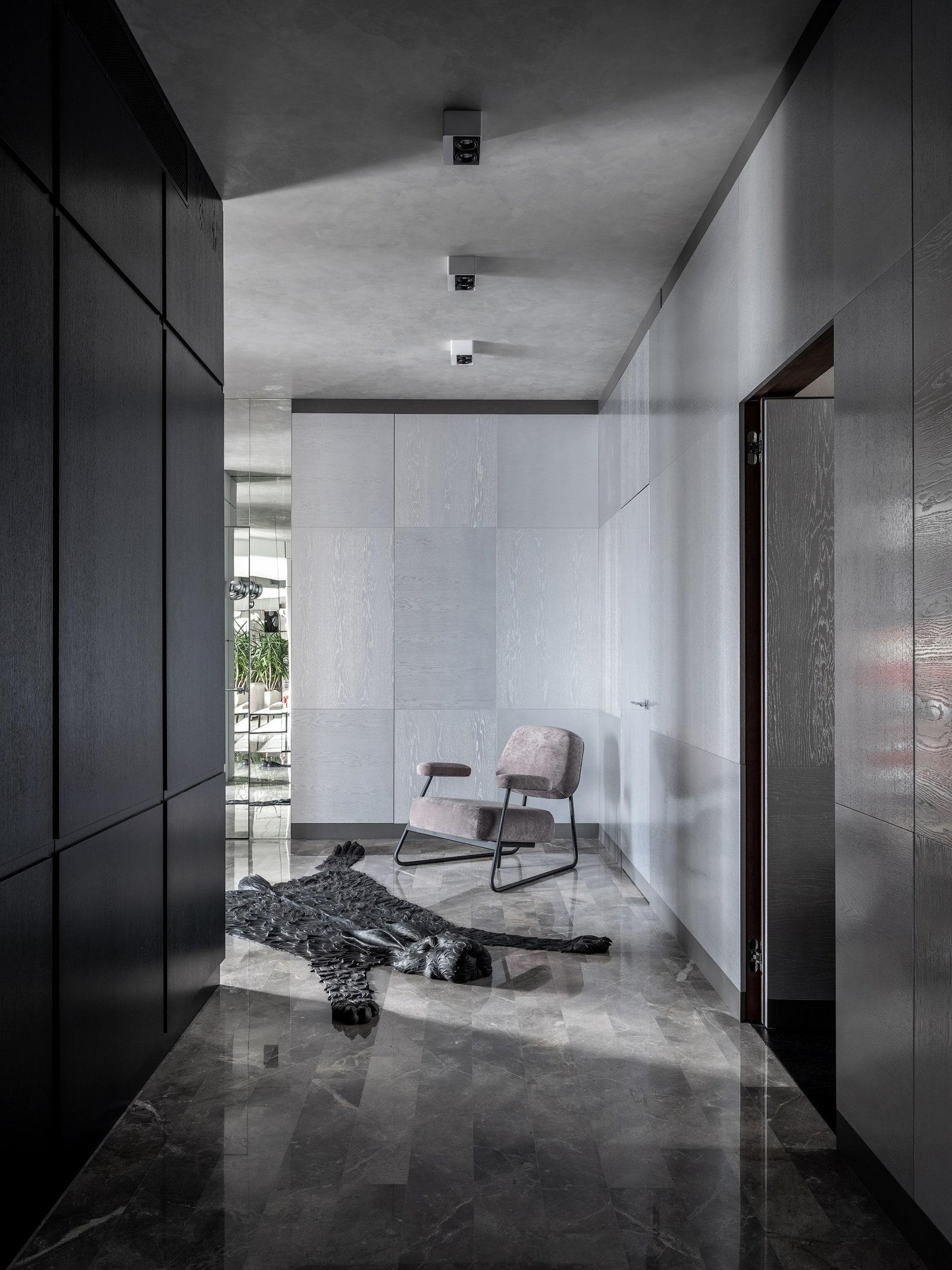 .    Fior di Bosco        .   Giant Rab     L.E.Store  Delo Design.