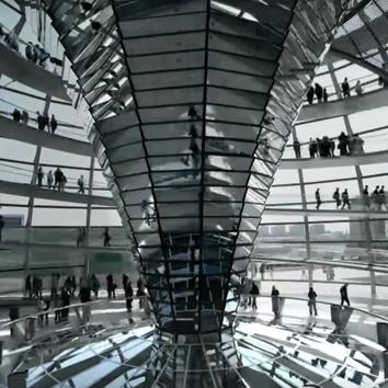 Что посмотреть на каникулах: 11 фильмов и сериалов про дизайн и архитектуру