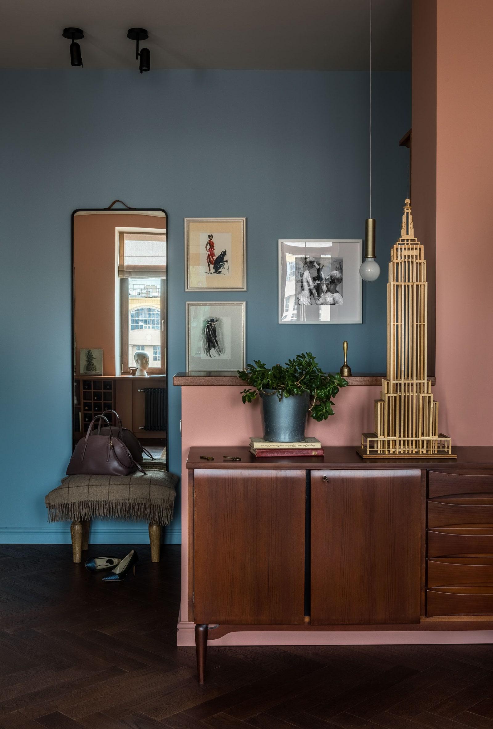 .     Empire State Building   Repeat Story  Menu  Ferm Living       .