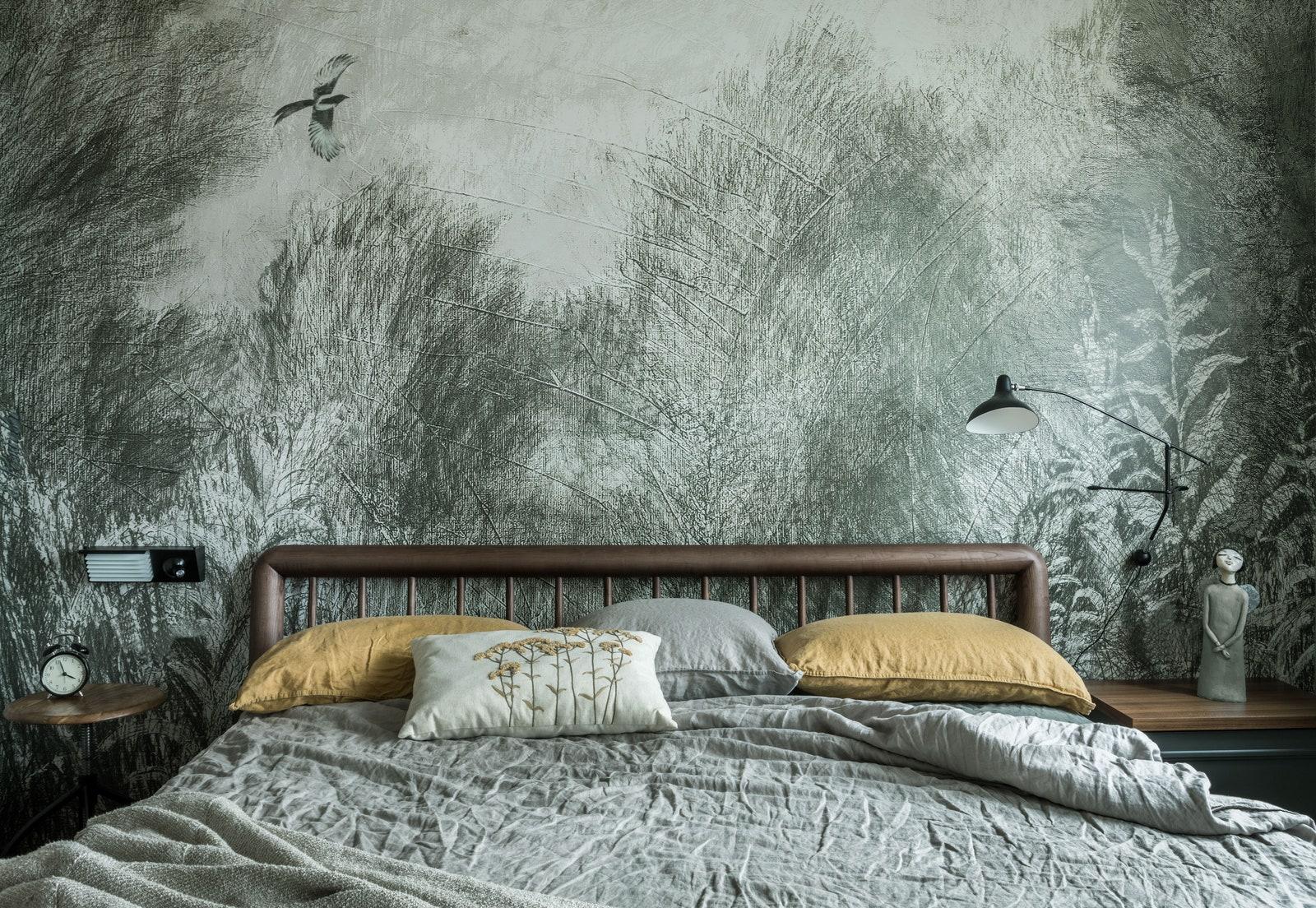 .  Olivieri  Biny Bedside DW ditions  Mantis Lampe Gras       .