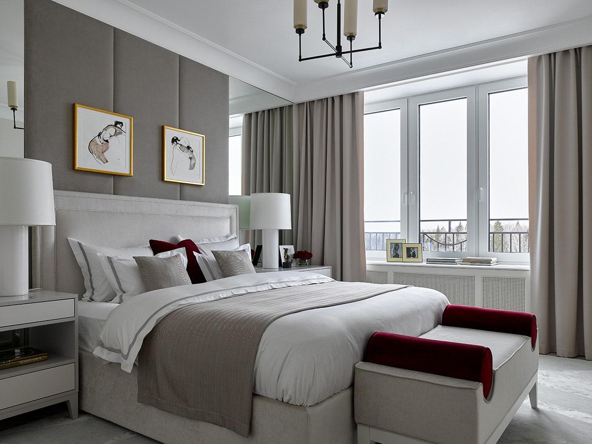 .          .     Visual Comfort amp o.  Creative Carpets.