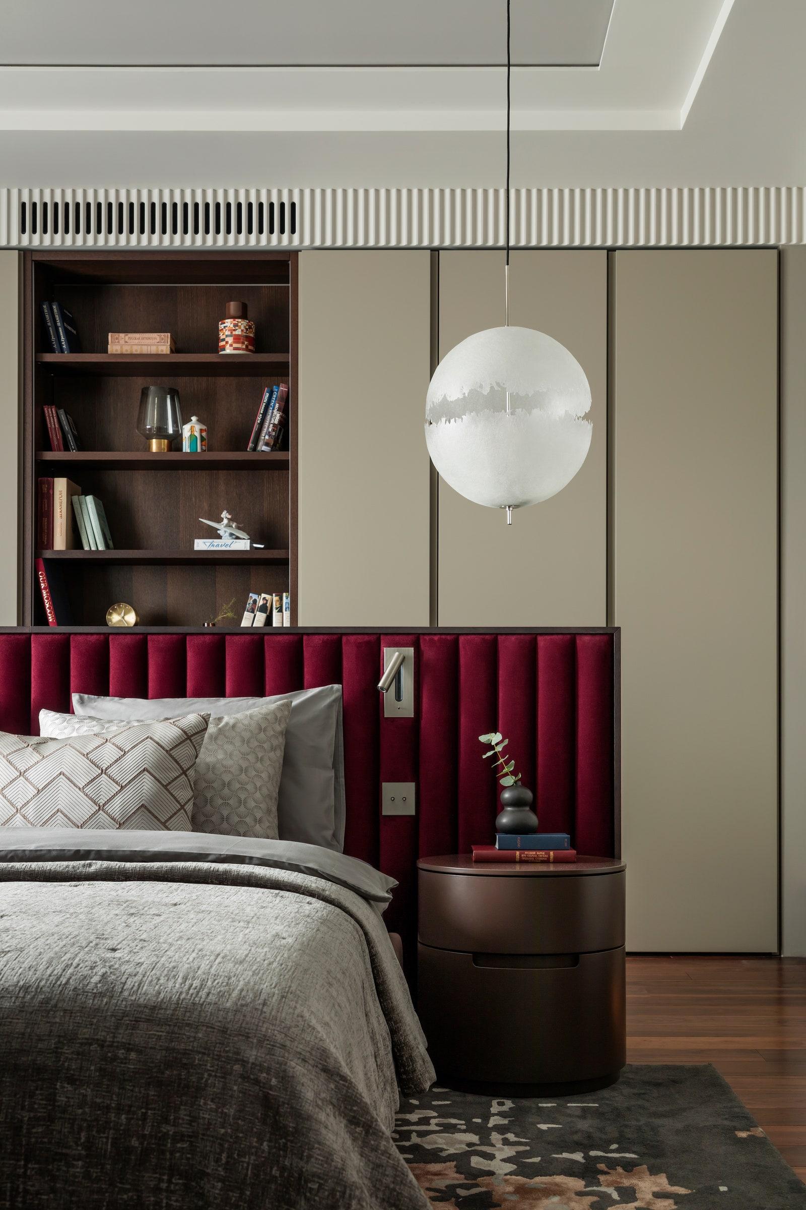 .    Rooma Design    .      Presotto   .  Vitra HampM Home Lladr Zara Home    Astrolight   Cattelani Smith.     Benjamin...