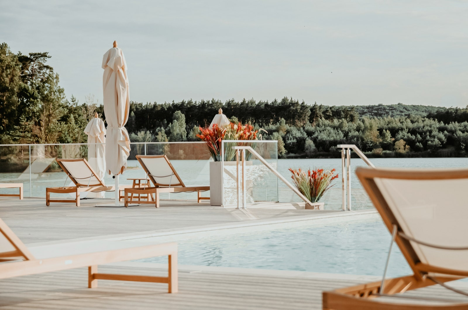 Riviera Wellness Resort