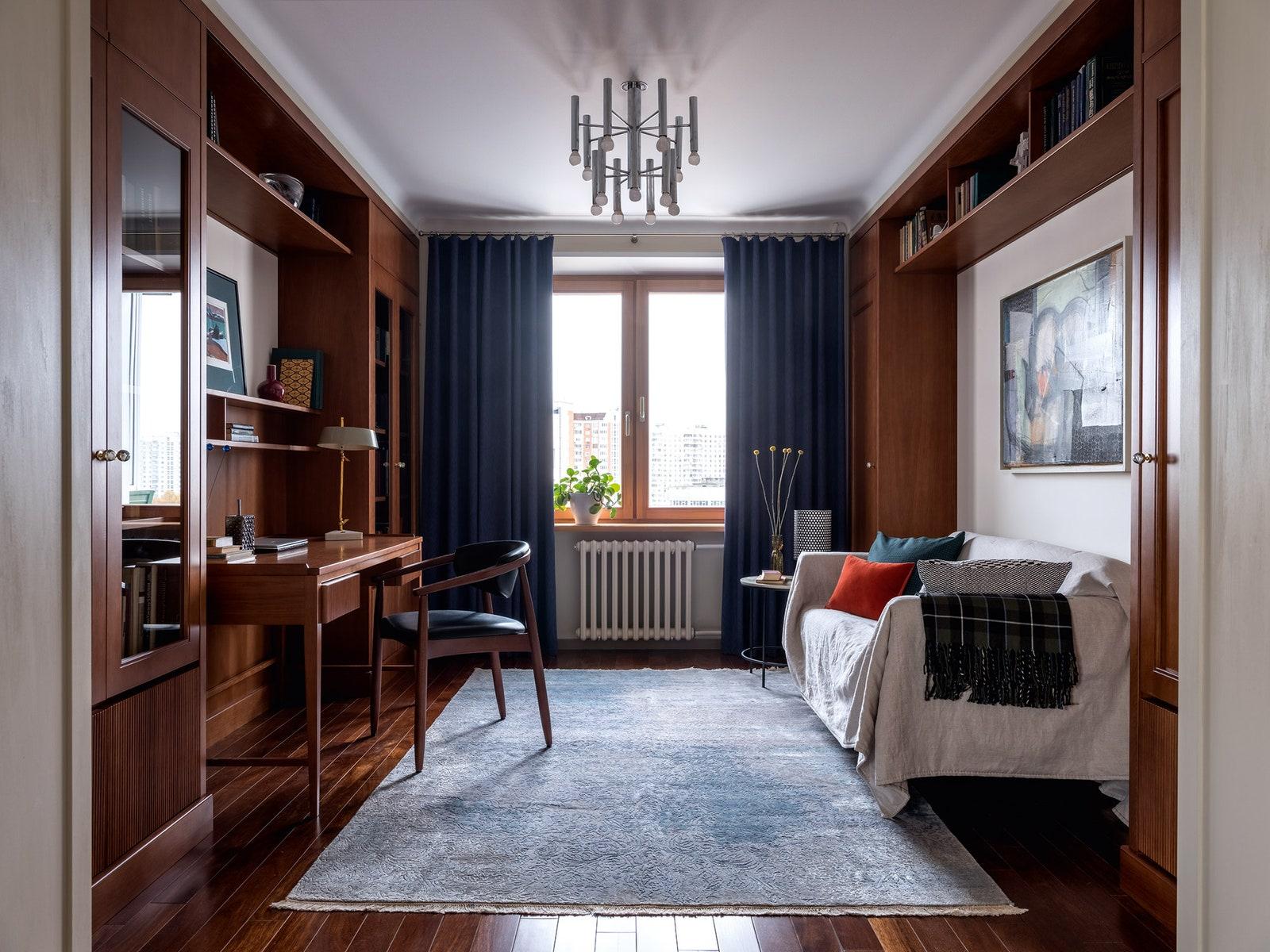 .       Stillux 1950    20th Century Lamps  Interior Design Collection             ANSY Carpet Company     Viva Vintage...