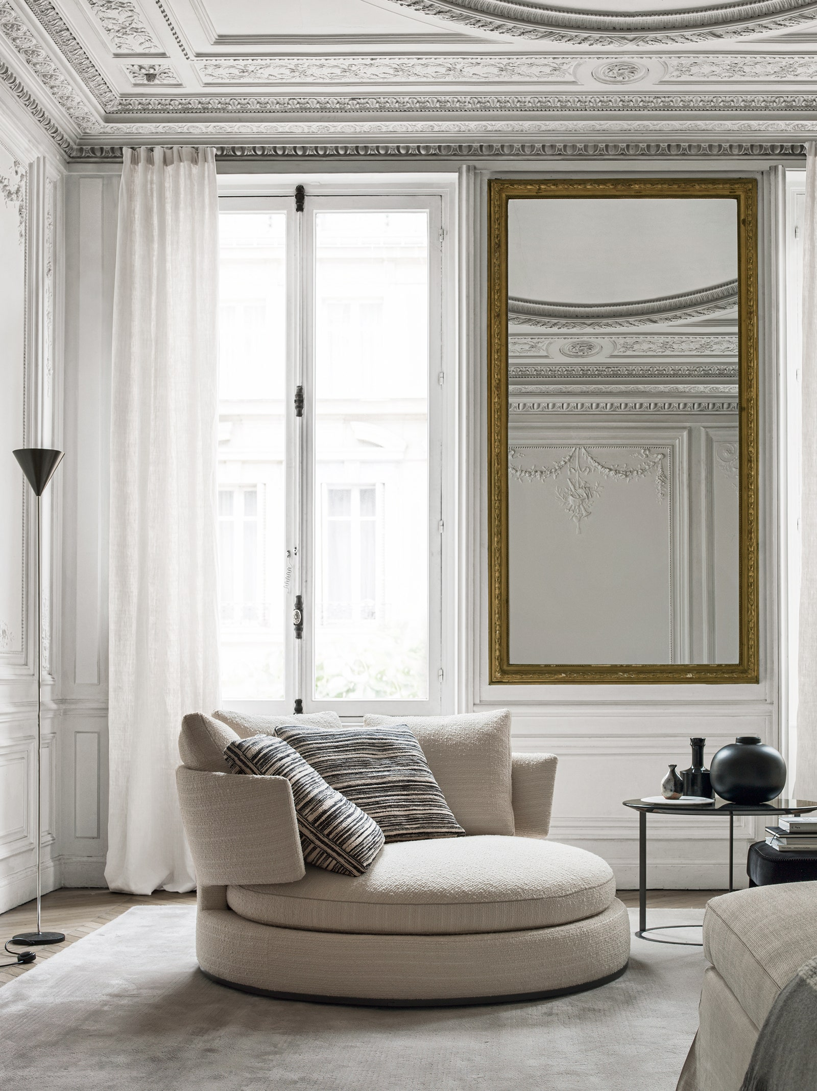 12    Maison  Objet  Paris Deco Home 2020