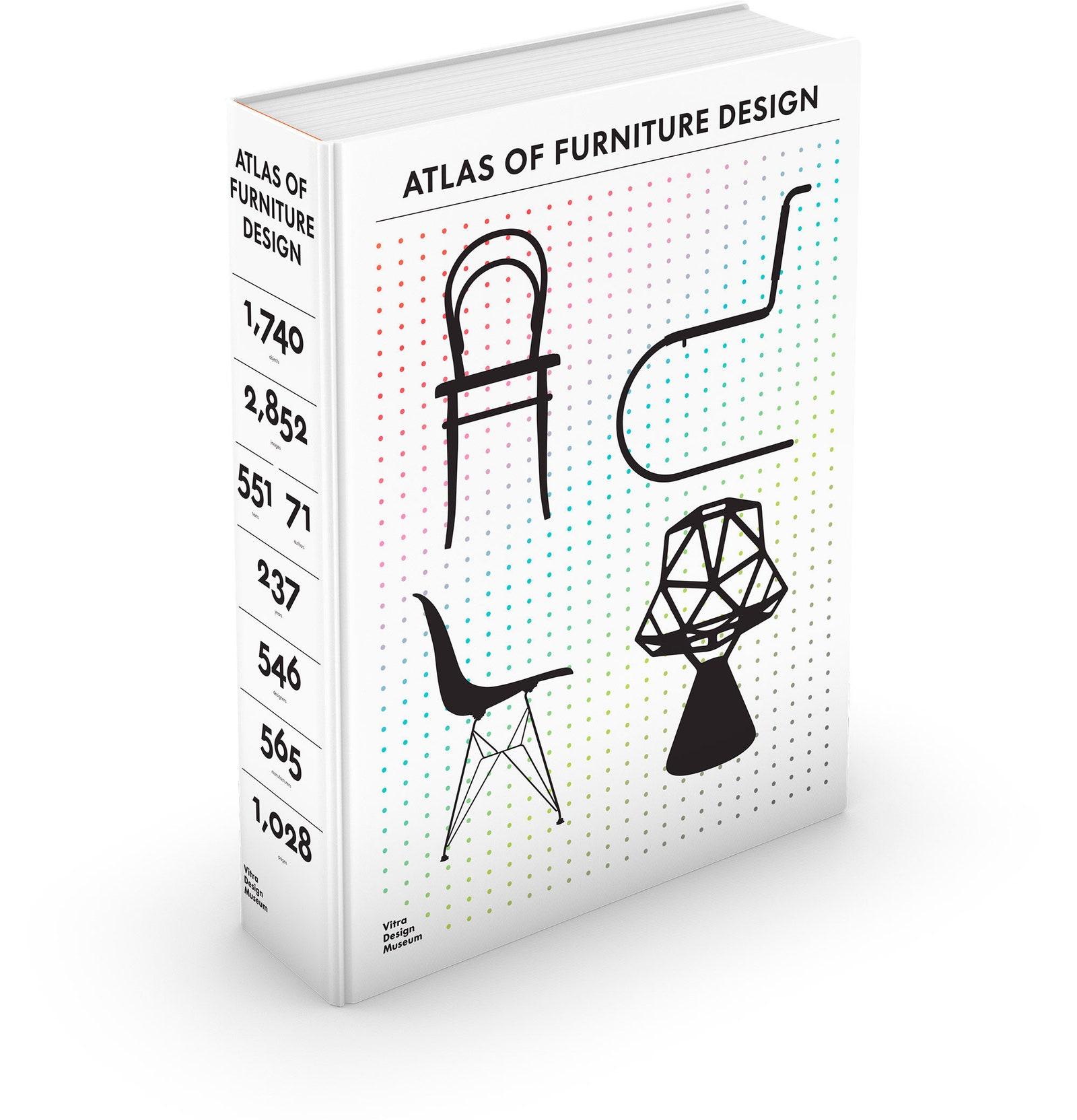 CoffeeTable Books 17