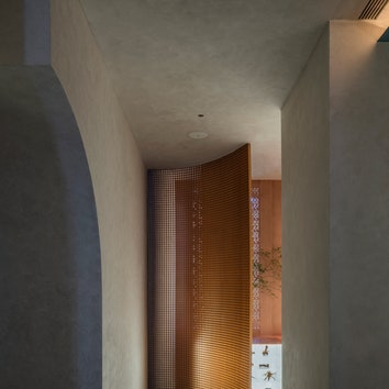 22.-洗手間廊道-Aisle-of-toilet.jpg