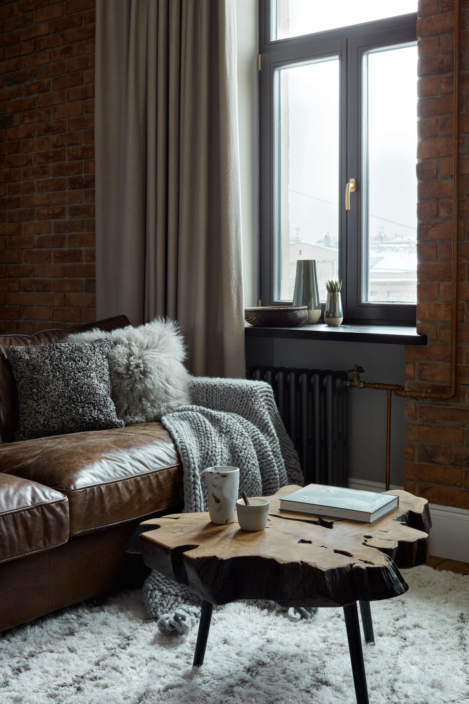 .  Home Concept   .