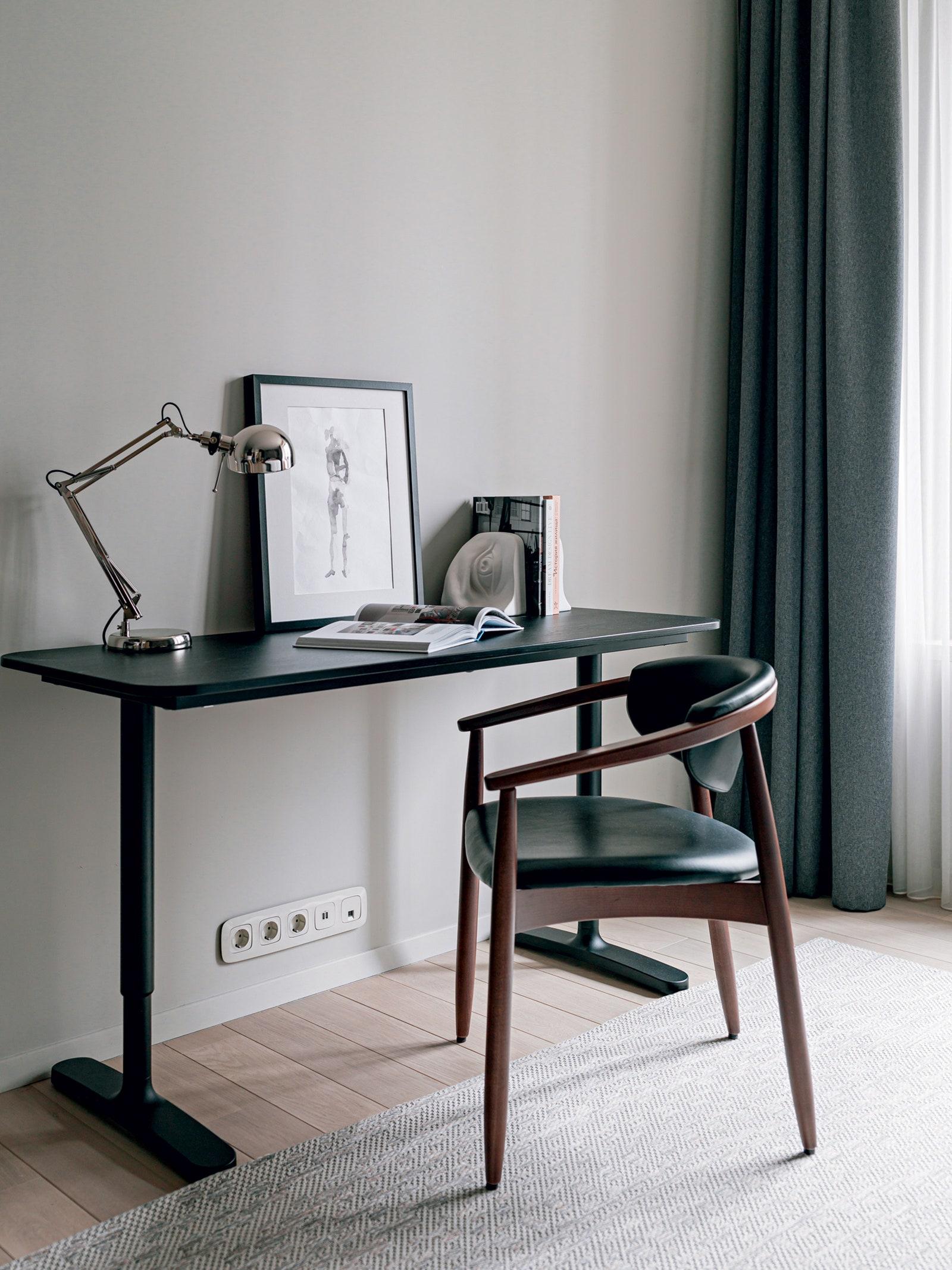 .  IKEA  Muuto  Mc Three  .      .
