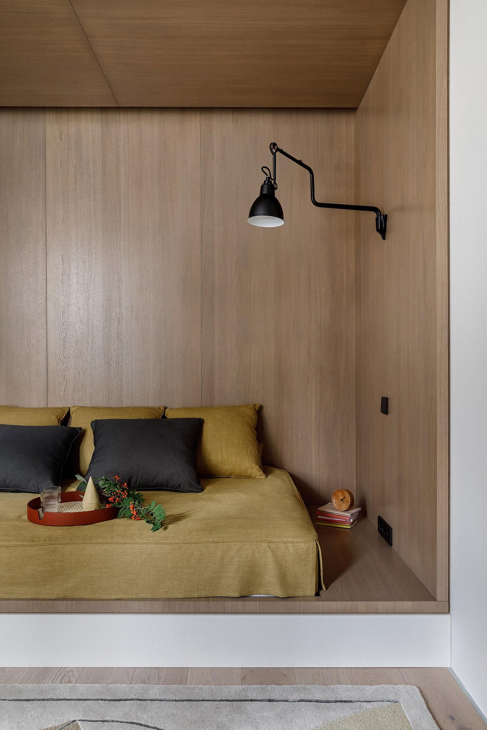 .      Moss Interiors  Lampe Gras  Linie Design  Vysotka Home  Normann Copenhagen.