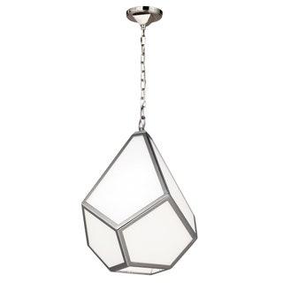 Diamond FeissElstead Lighting.