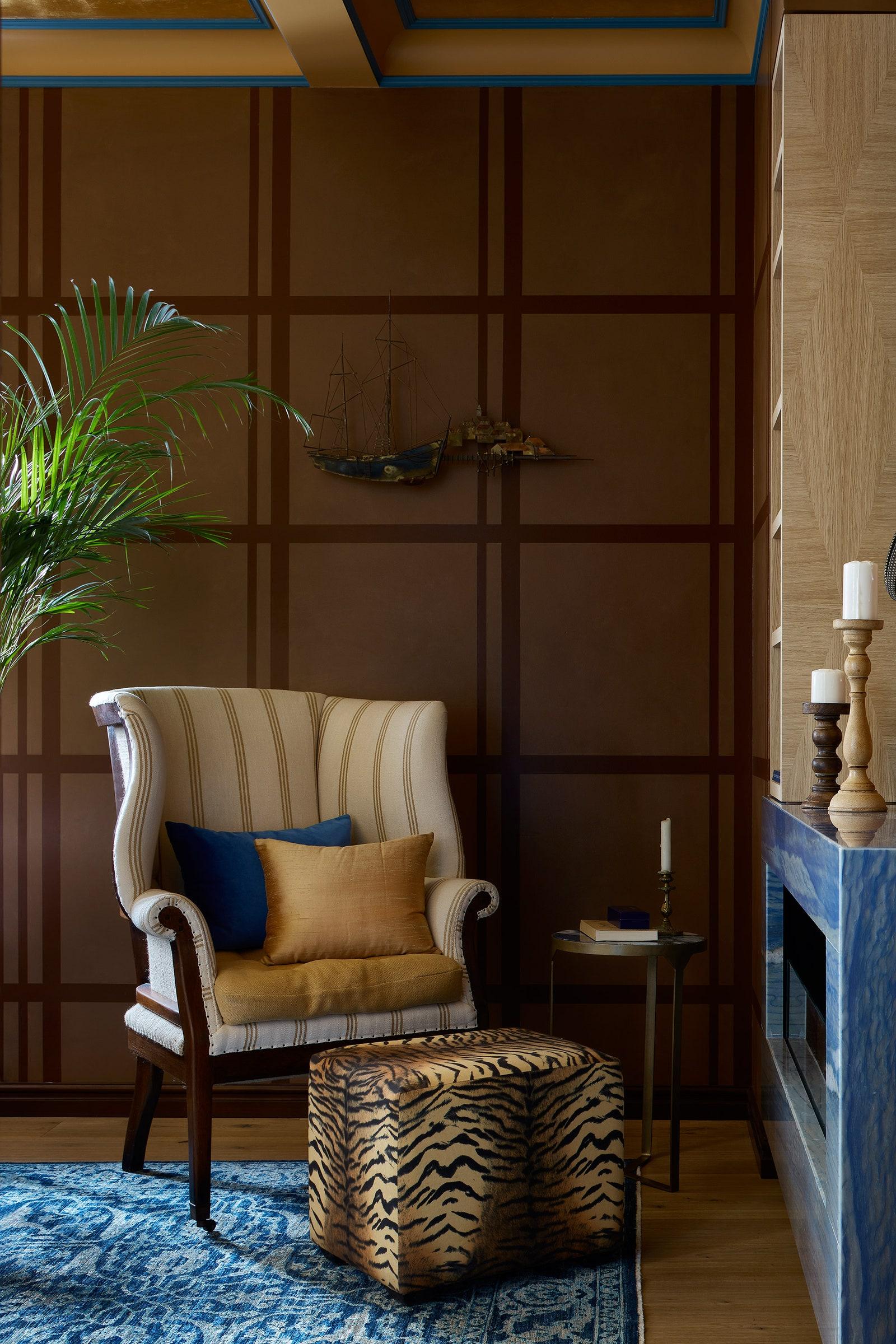 .  Ralph Lauren Home  Loffilab  Art de Vivre   .     .                .