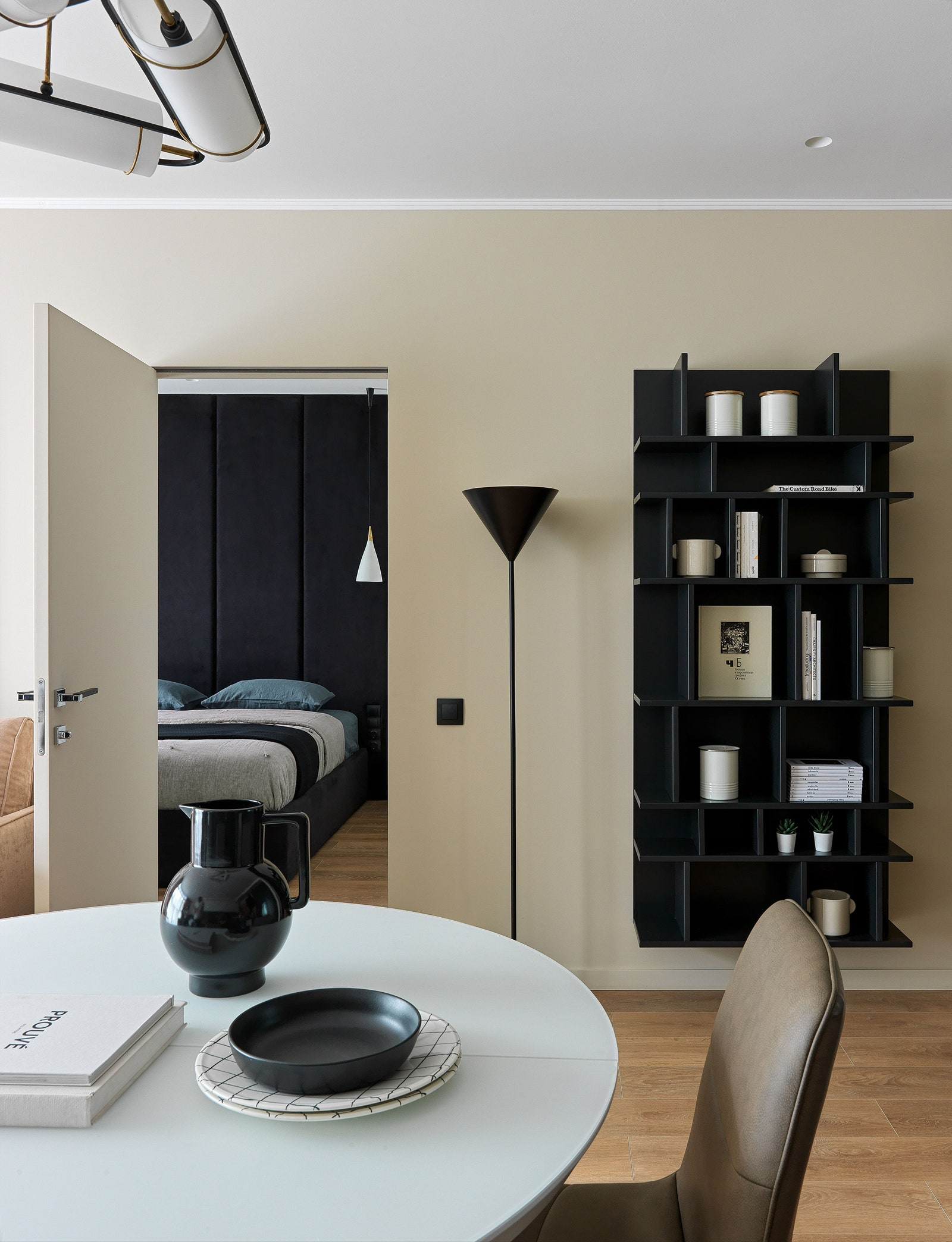 .     Aero     Designboom      Zara Home.