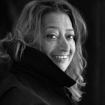Заха Хадид: история жизни и 11 лучших проектов легендарного архитектора