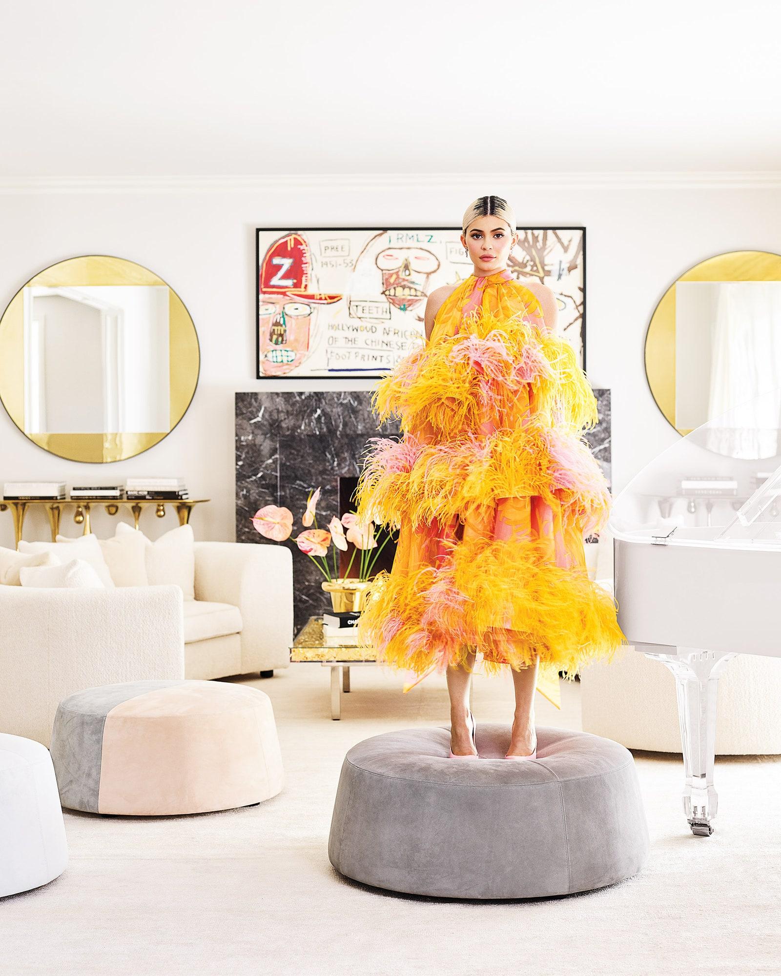 Marc Jacobs   Christian Louboutin    .       Wd Furniture Design   Yves Klein  Tom Dixon         Schumacher    .