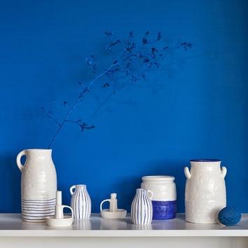 Осенняя коллекция IKEA: три десятка новых предметов для скандинавского дома