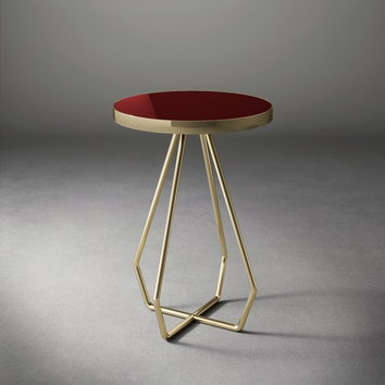Наше русское: коллекция мебели от бренда Ambiu
