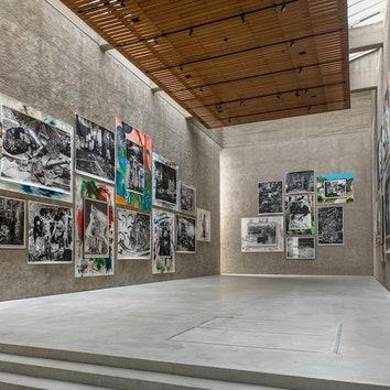 800x600_Quality97_2017_NAVE_Rinus van de Velde_the Colony_Exhibition view by Roman März.jpg