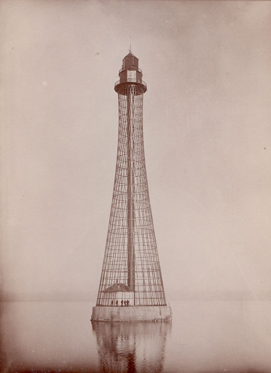 . .     68 .  1911.  .