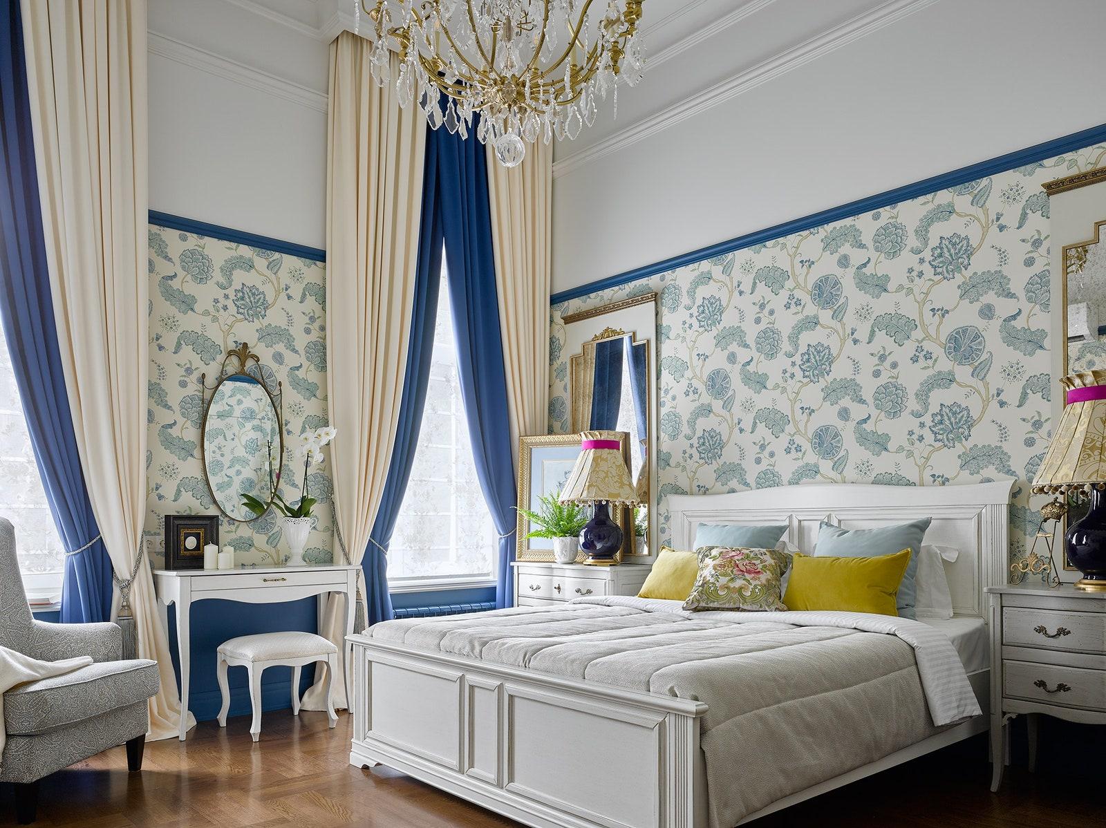 .  Artecasa     Interstyle  Asiatides    Art Deco .  Ashley English House .          Les Formes Baget.   Arizzi   .  E....
