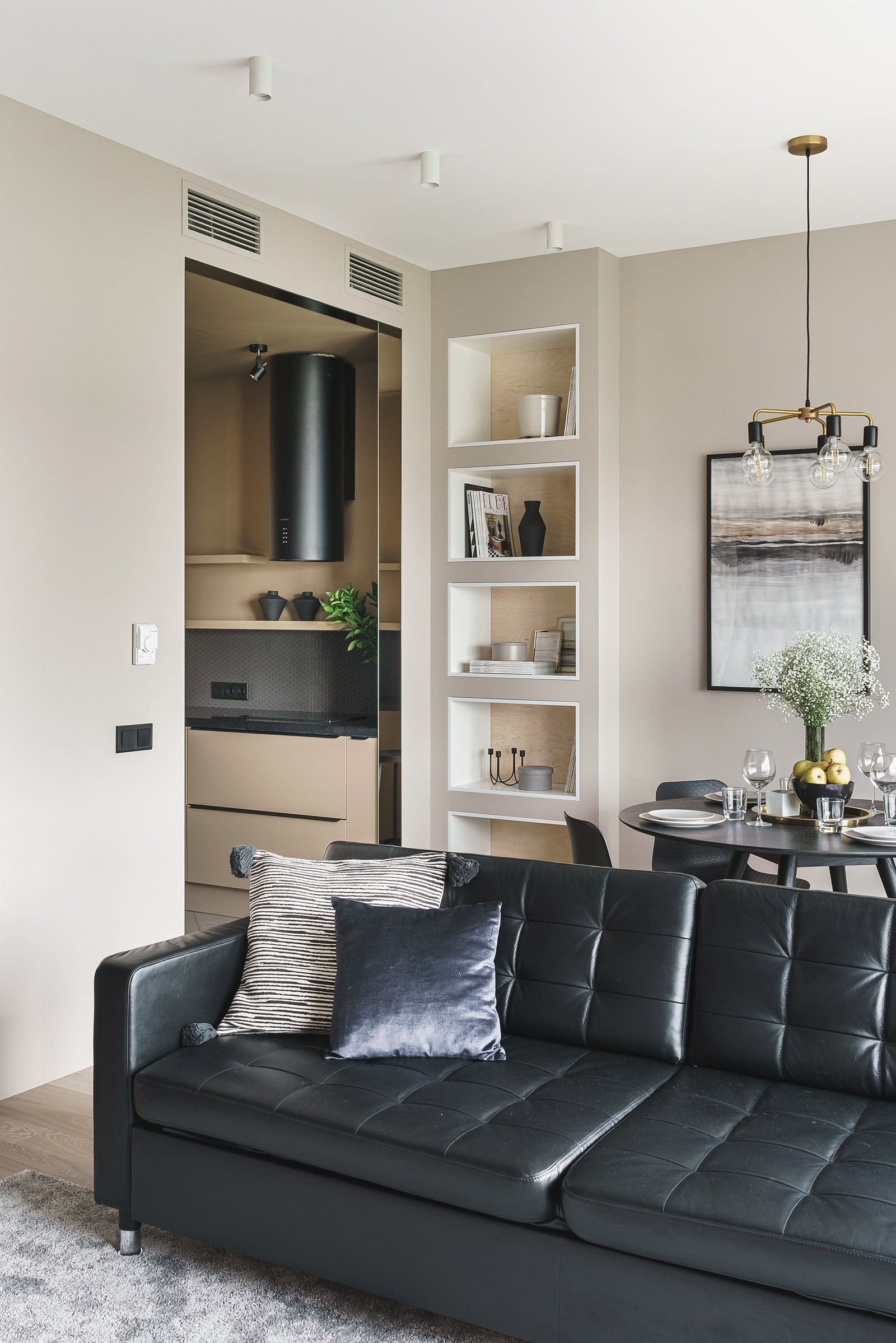 .    Maunfeld    IKEA   La Redoute  Coach Cosmo  Zara Home.