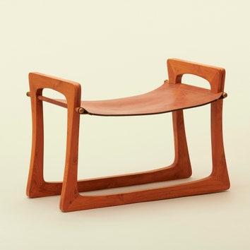 Выбор Пьера Йовановича: 10 самых интересных предметов на Design Miami/Basel 2019
