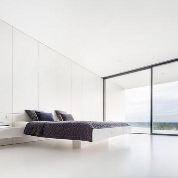 31_interiors_photo-Olo-Studio.jpg