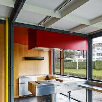 14_Pavillon Le Corbusier.jpg