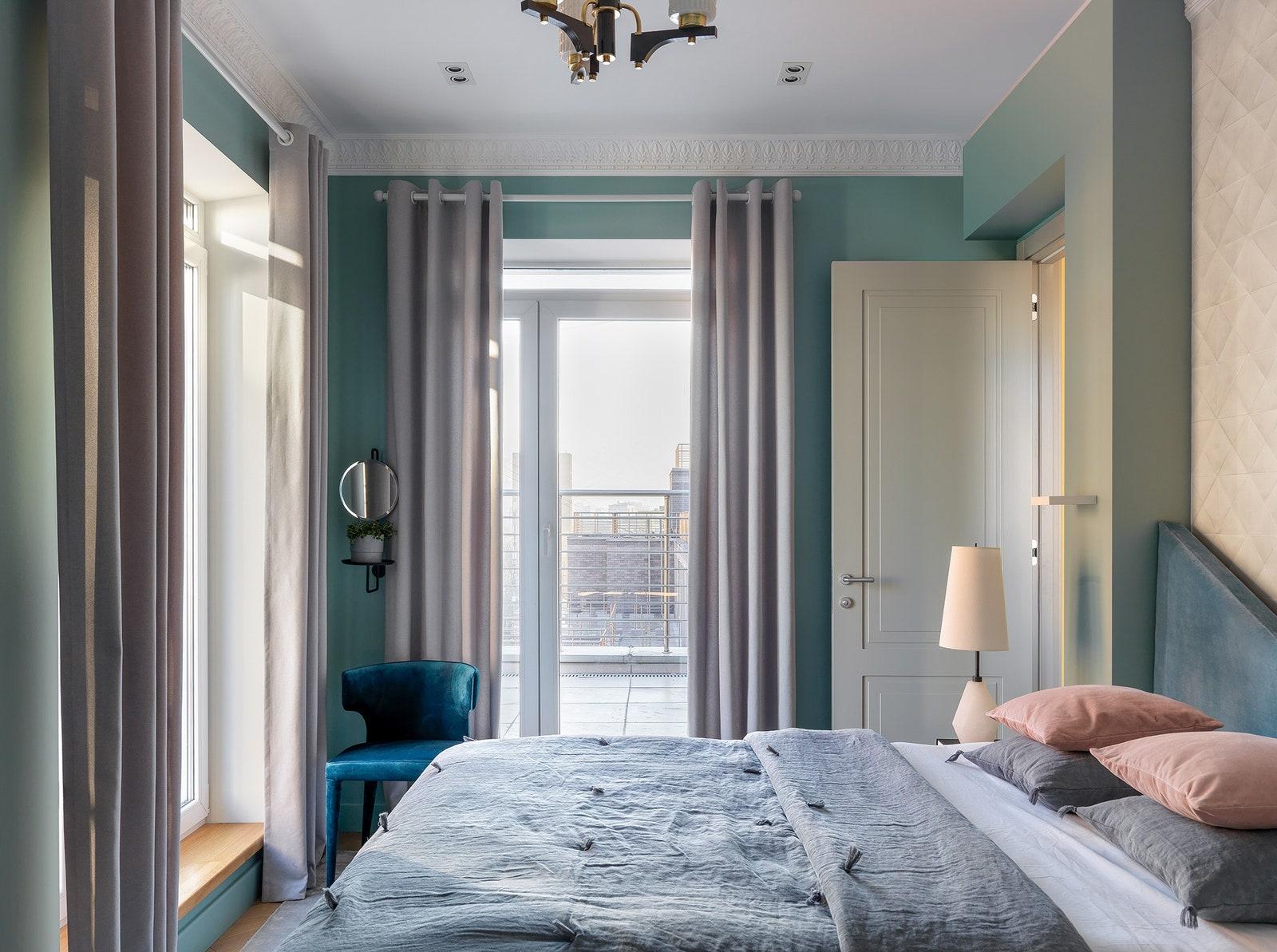 .    Designers Guild   Visual Comfort amp Co.  Zara Home    Dix Blue Farrow amp Ball.