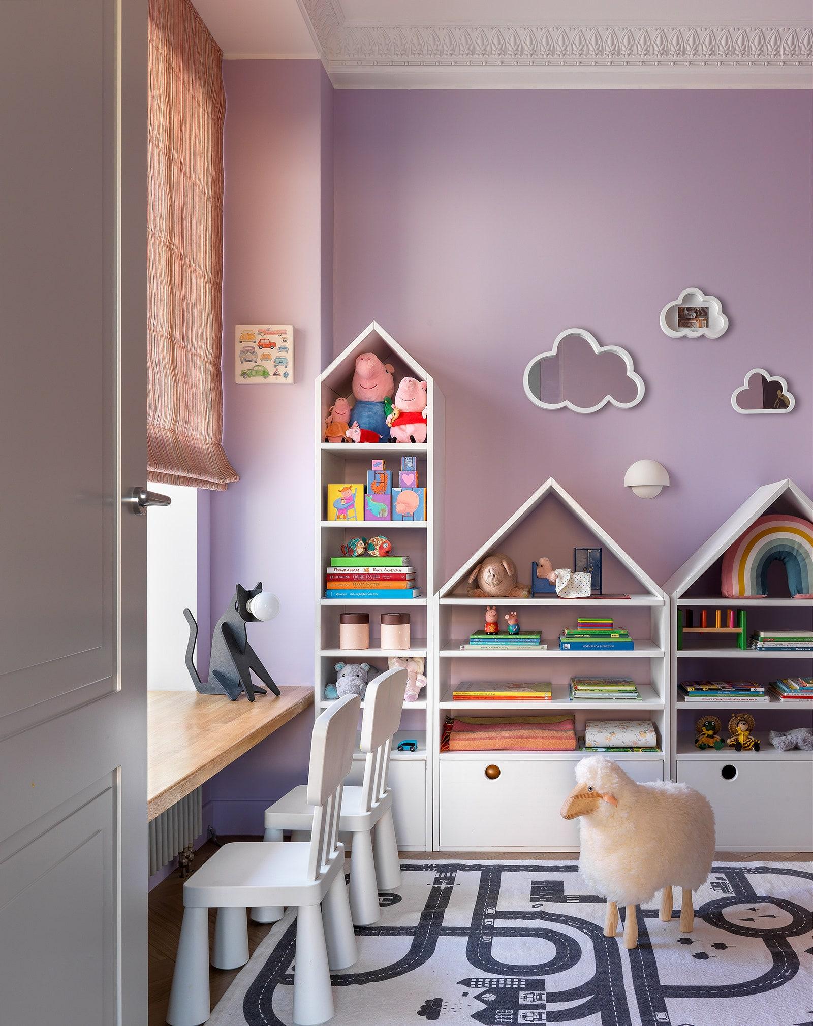 .  Meier.Germany  Zara Home  HampM Home  IKEA         Mauve Roses Designers Guild  Manders.