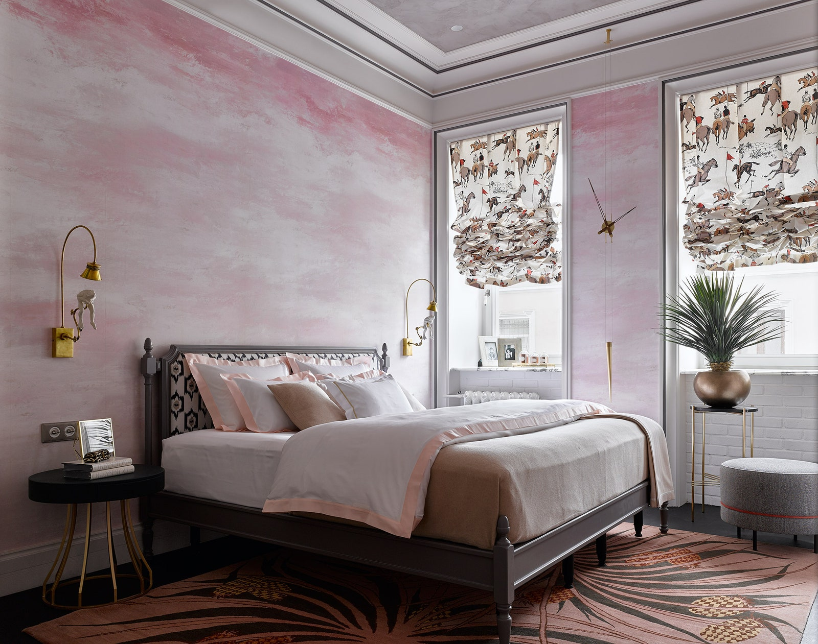 .  Designers Guild    SigmaL2   Baxter    Vysotka Home    Gastn y Daniela   AtelierTati  Nomon     Treez Collection ...