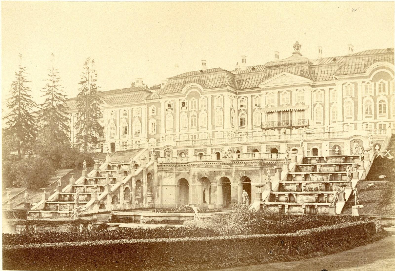 . . .  .   . 1860.  .