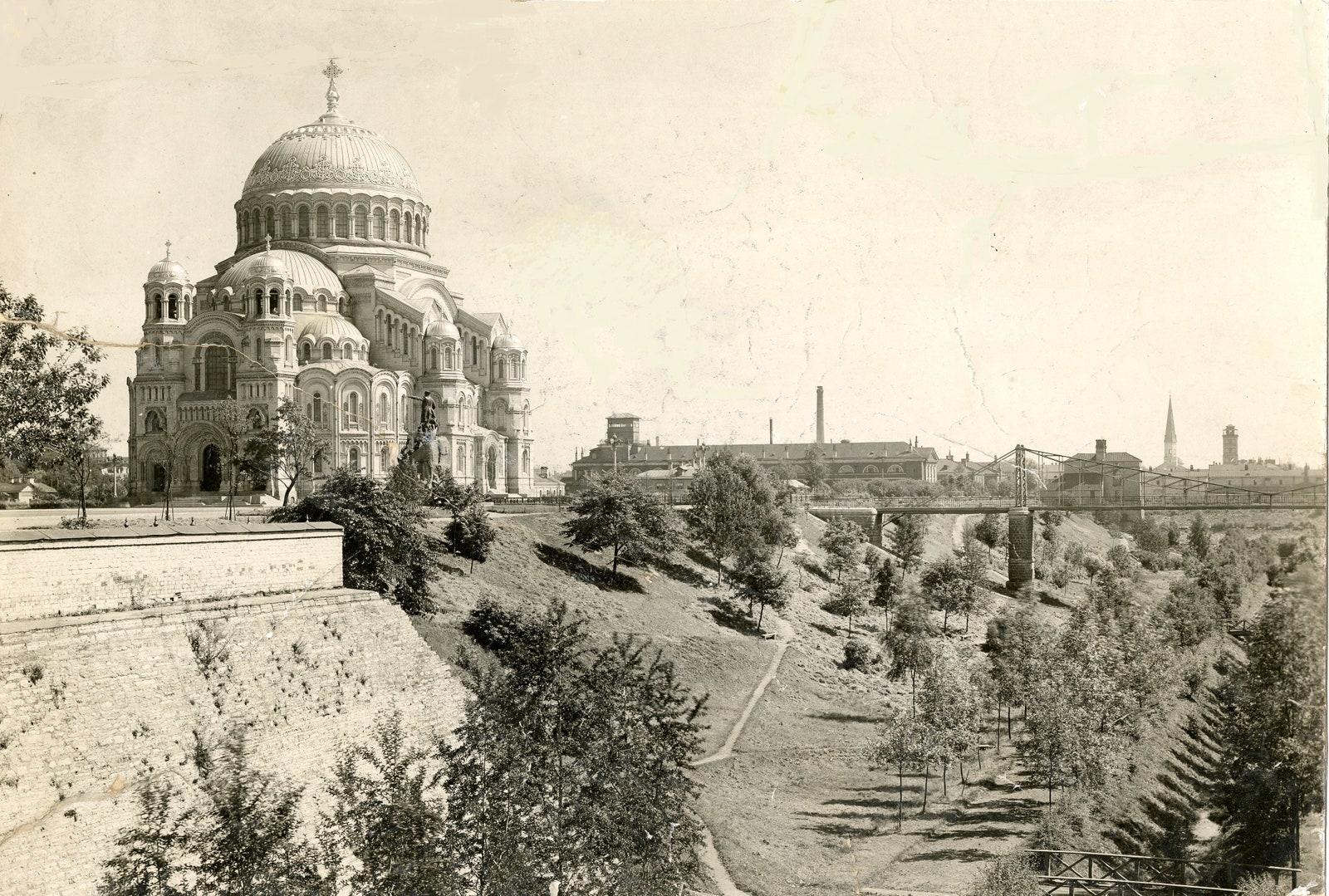 . .       . 1910.  .