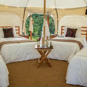 Deluxe-Premium-Lotus-Belle-Tent.jpg